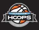 Life Time Fitness – Ultimate Hoops Championship