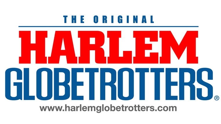 Harlem Globetrotters Fans Rule World Tour